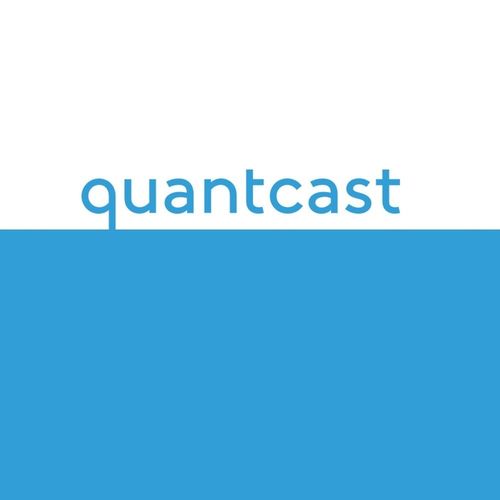 module - Analytics & Statistics - Quantcast - Measure and Advertise - 1