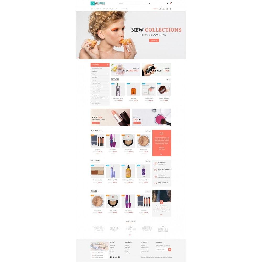 theme - Bijoux & Accessoires - JMS AllStore 1.7 - 6