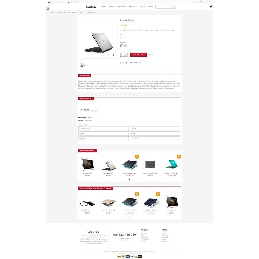 Neslia Computer Store