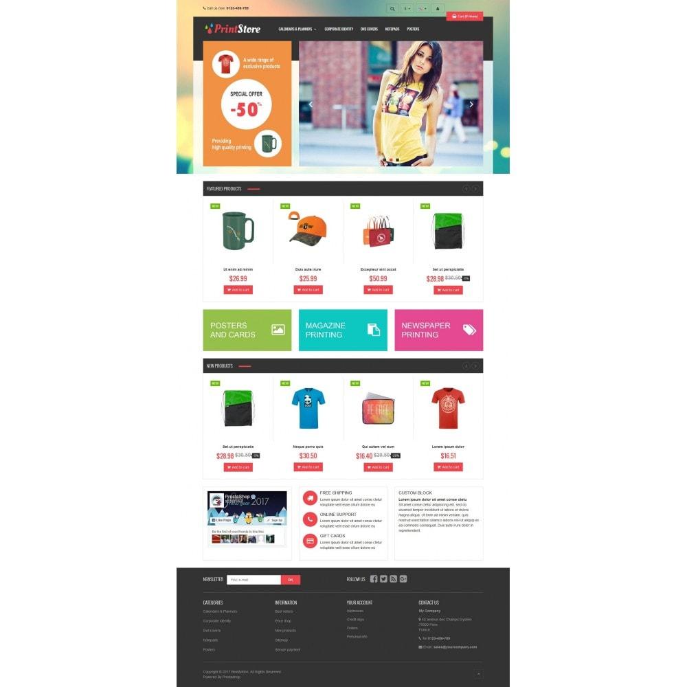 VP_Print Store