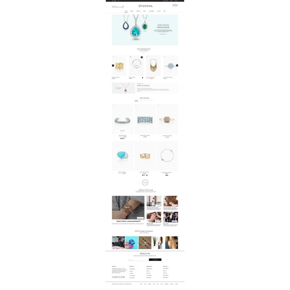 Fastest - Fashion & Accessories Multi Purpose-5 design
