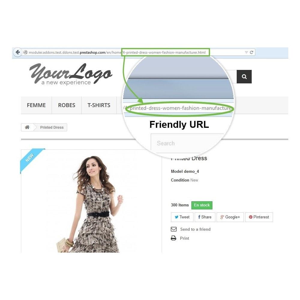 bundle - Текущие специальные предложения – Экономьте деньги! - SEO Expert + SEO Images (Pack) - 4
