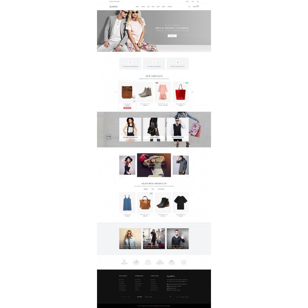 theme - Mode & Chaussures - JMS Alanta 1.7 - 6