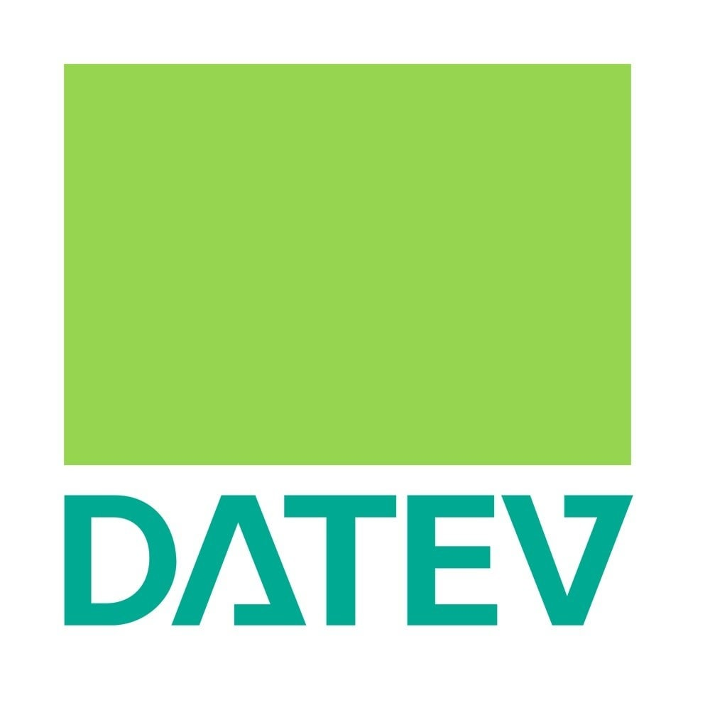 module - Accounting & Invoicing - DATEV Export - 1