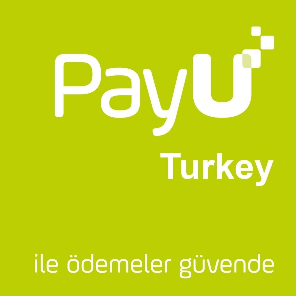 module - Payment by Card or Wallet - PayU Turkey Sanal POS Payment - 1