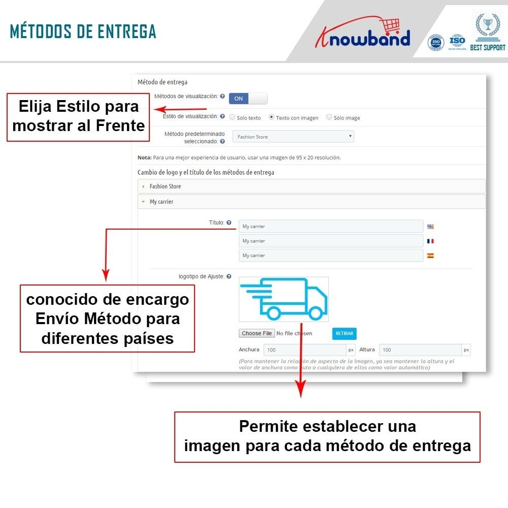 bundle - Proceso rápido de compra - E-commerce Pack - Easy Checkout, Win back Customers - 18