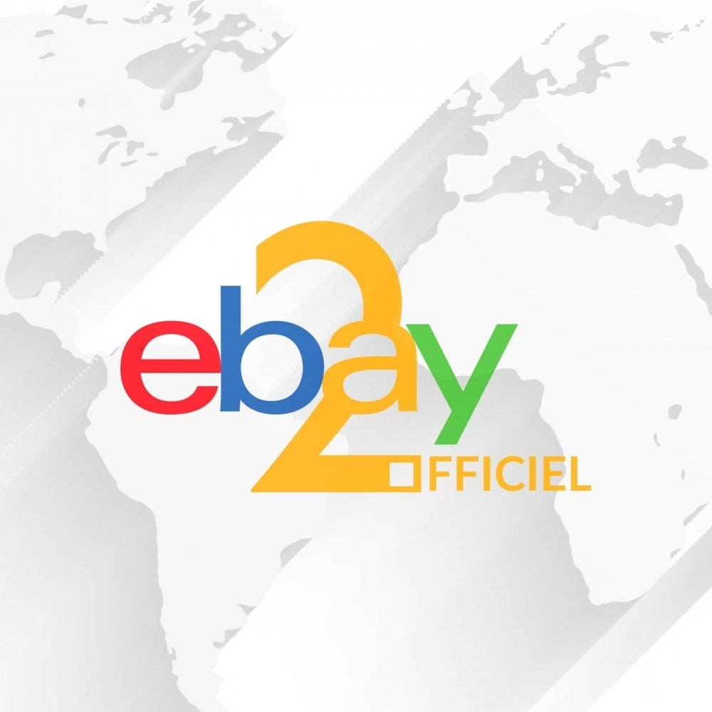 module - Marketplaces - Ebay 2.0 Marketplace Official - 4
