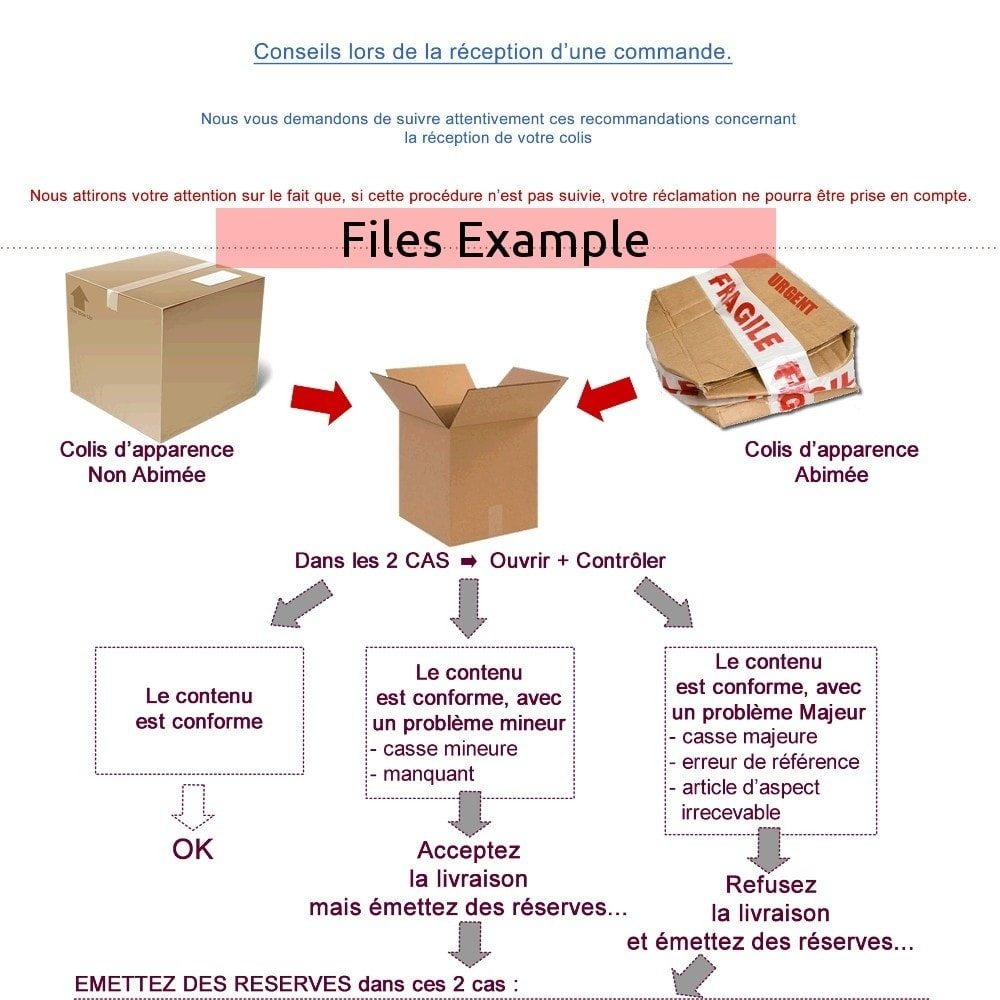 module - E-mails & Notícias - FullAutomaticAttachment - automated document sending - 10