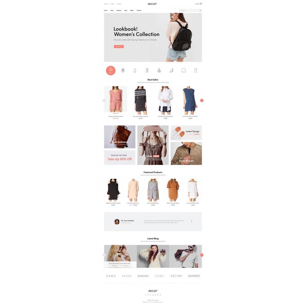 theme - Moda & Calçados - JMS Mozar II - 10