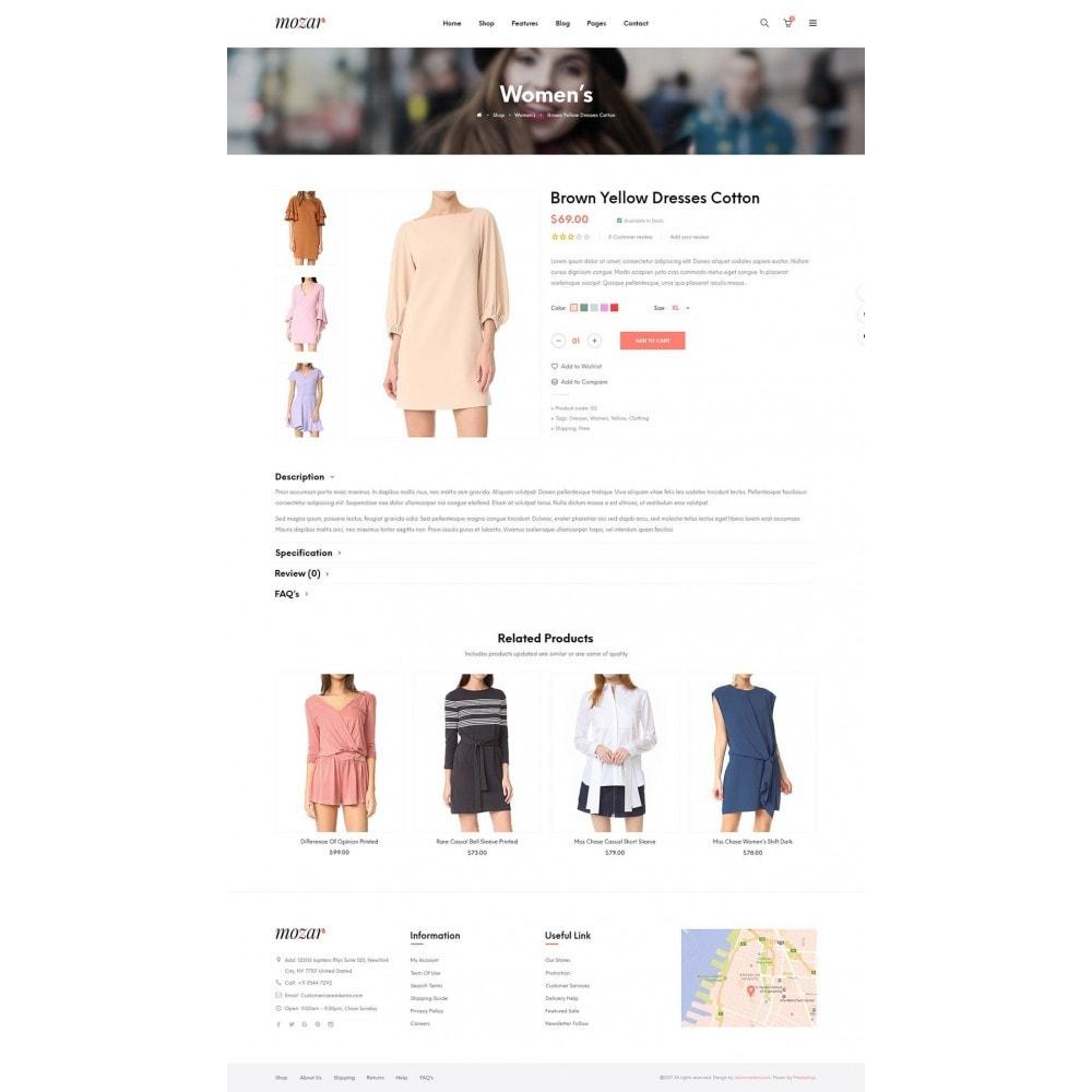 theme - Moda & Calçados - JMS Mozar II - 13