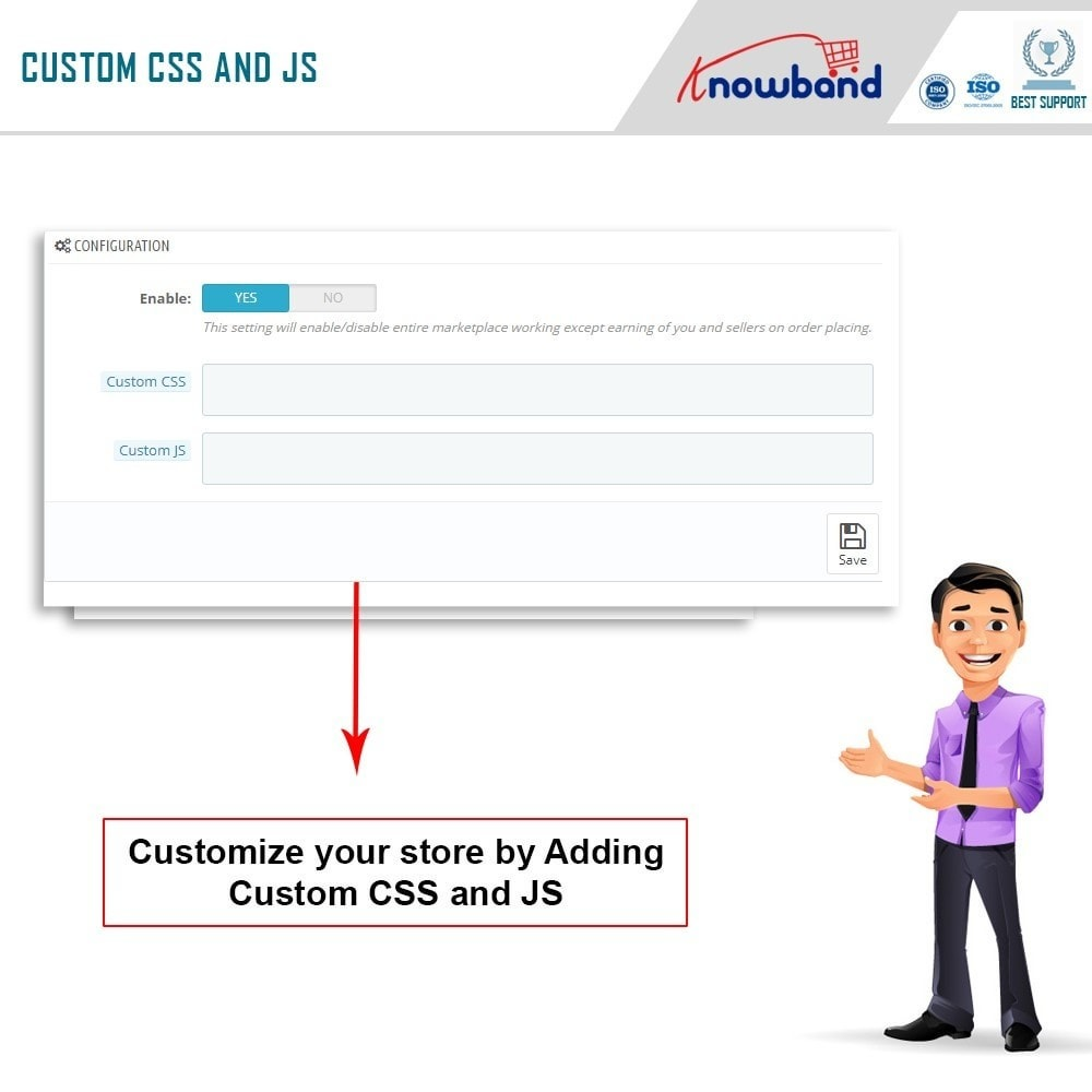 bundle - Express Checkout Process - E-commerce Pack - Easy Checkout, Win back Customers - 13
