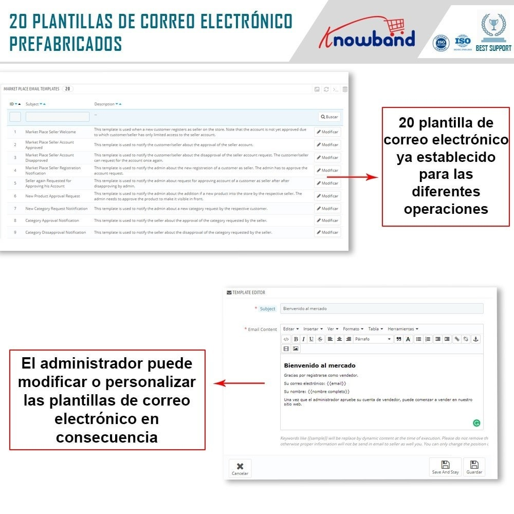 bundle - Proceso rápido de compra - E-commerce Pack - Easy Checkout, Win back Customers - 22