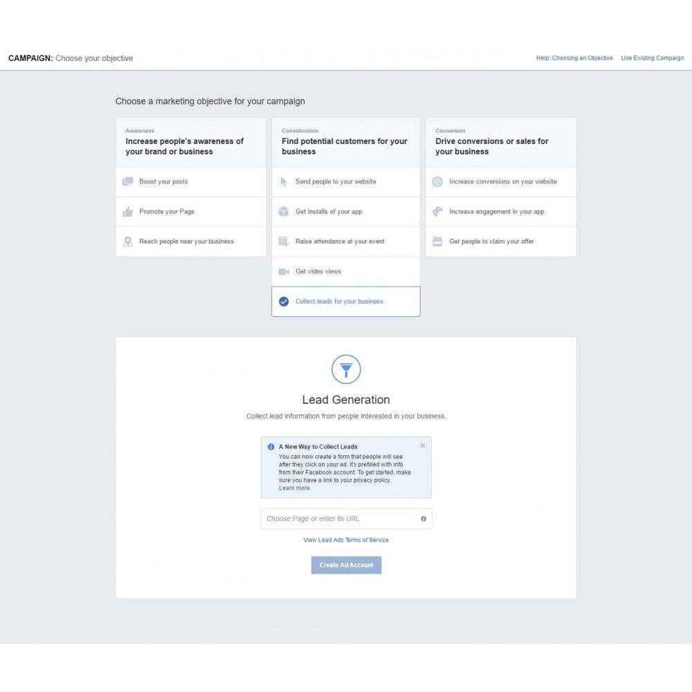 module - Informes y Estadísticas - Pixel Conversion Pro - seguimiento de todos los eventos - 7