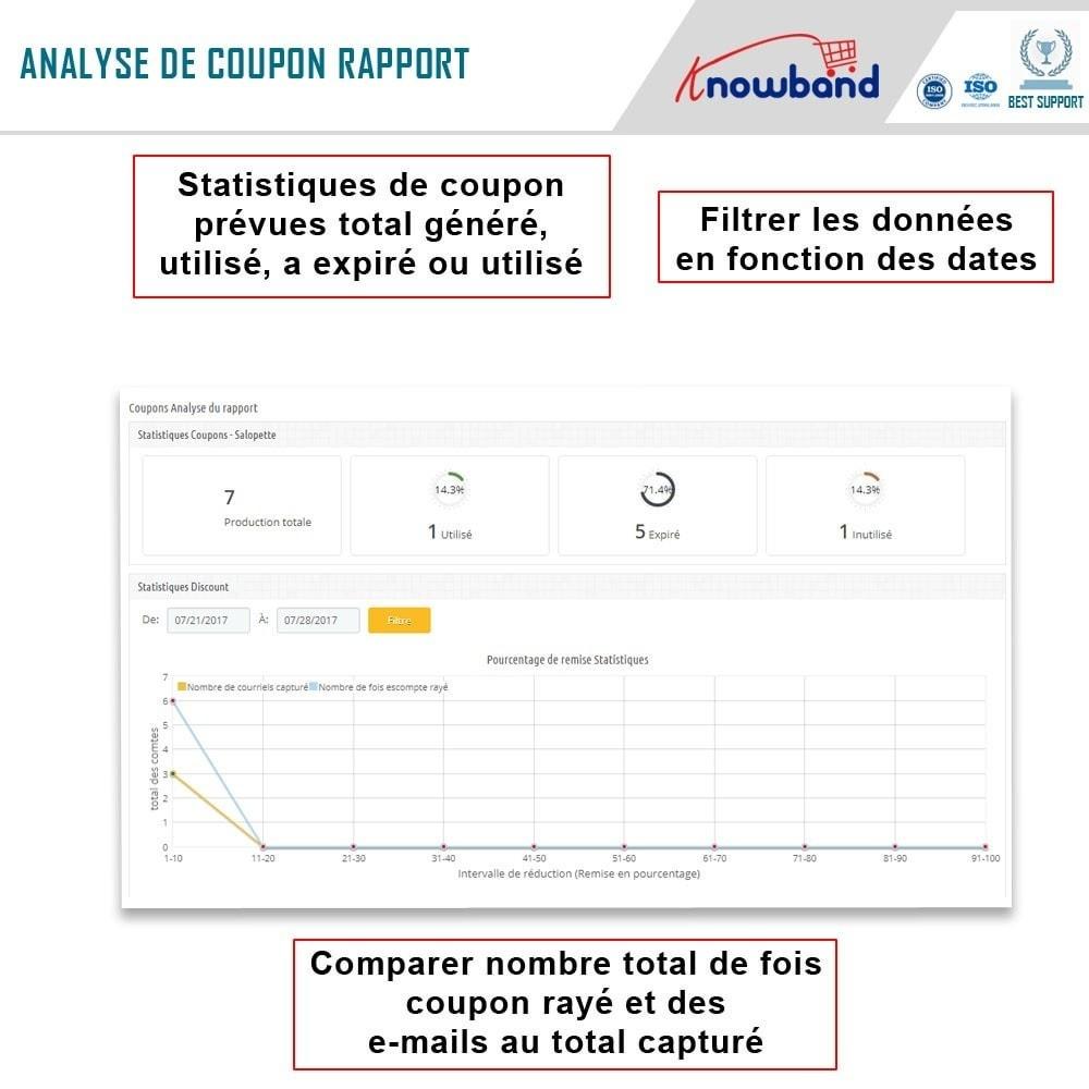 module - Jeux-concours - Knowband - Coupon Grattez-et-Economisez - 6