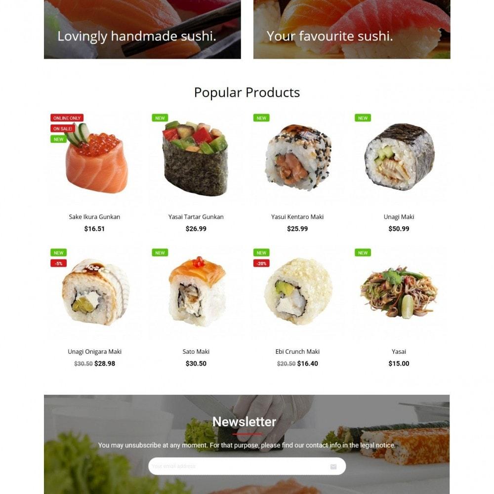 SushiSun