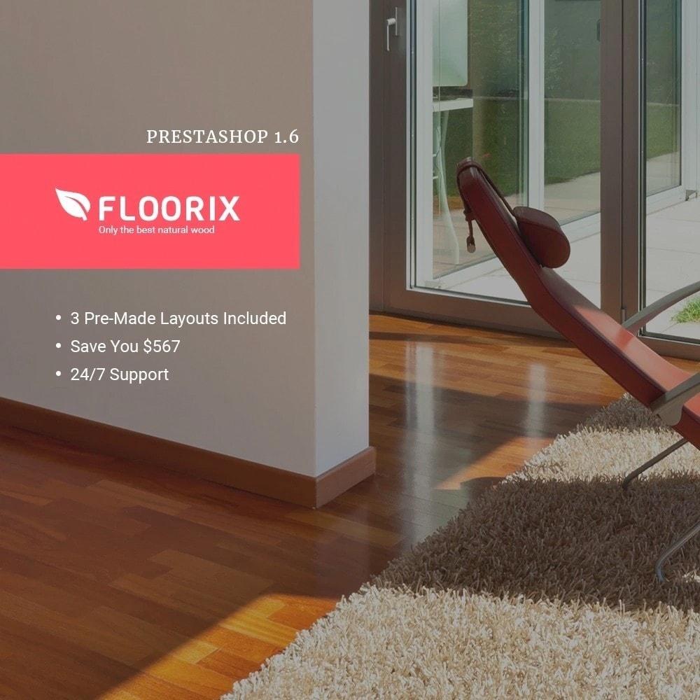 Floorix