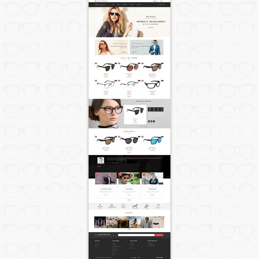 Goggles - The Goggles Store
