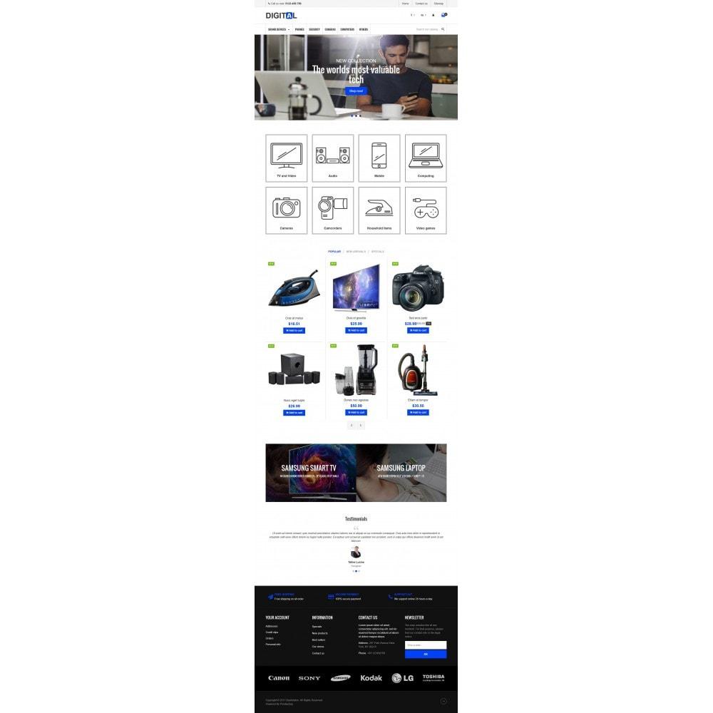 VP_Digitals Store