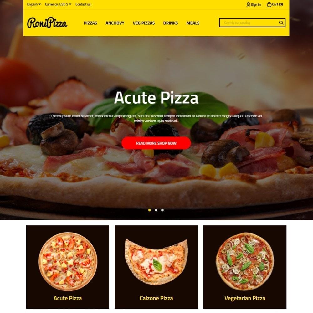 RoniPizza