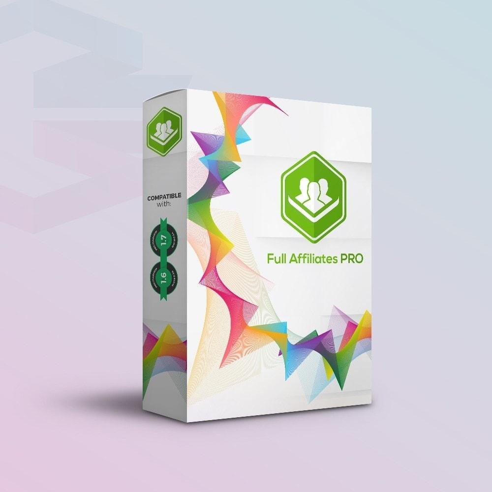 bundle - SEA SEM (paid advertising) & Affiliation Platforms - Marketing Pack - Affiliate, Newsletter,PushNotification - 1