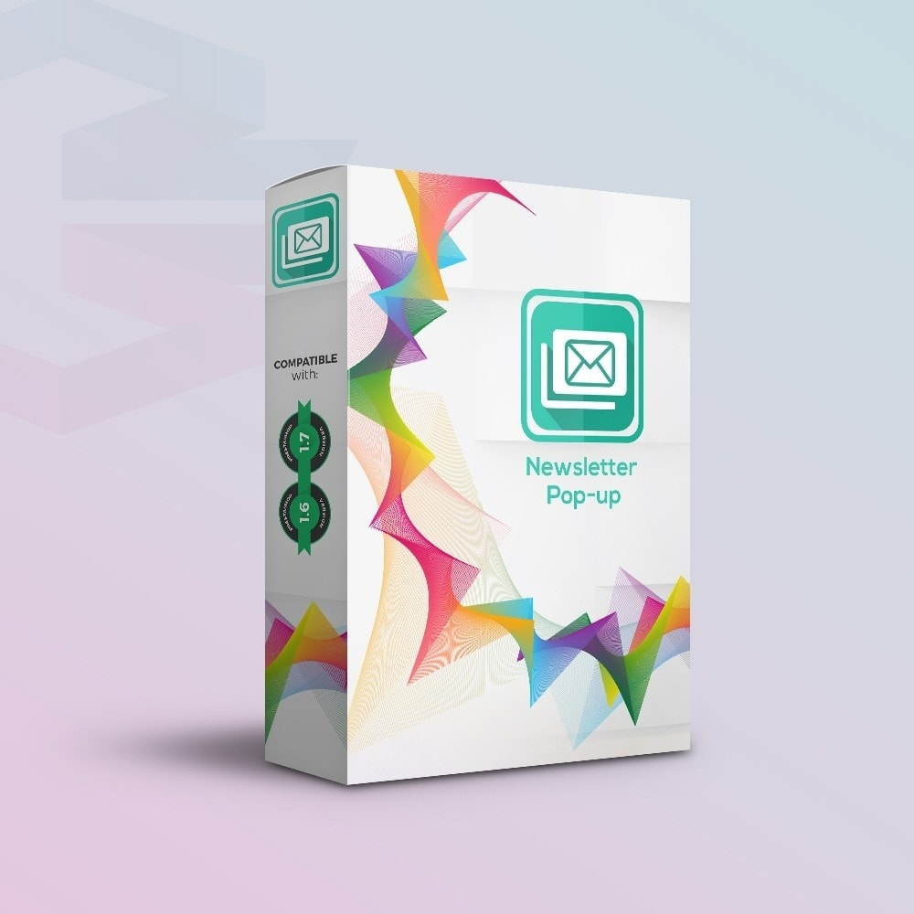 bundle - SEA SEM (paid advertising) & Affiliation Platforms - Marketing Pack - Affiliate, Newsletter,PushNotification - 2