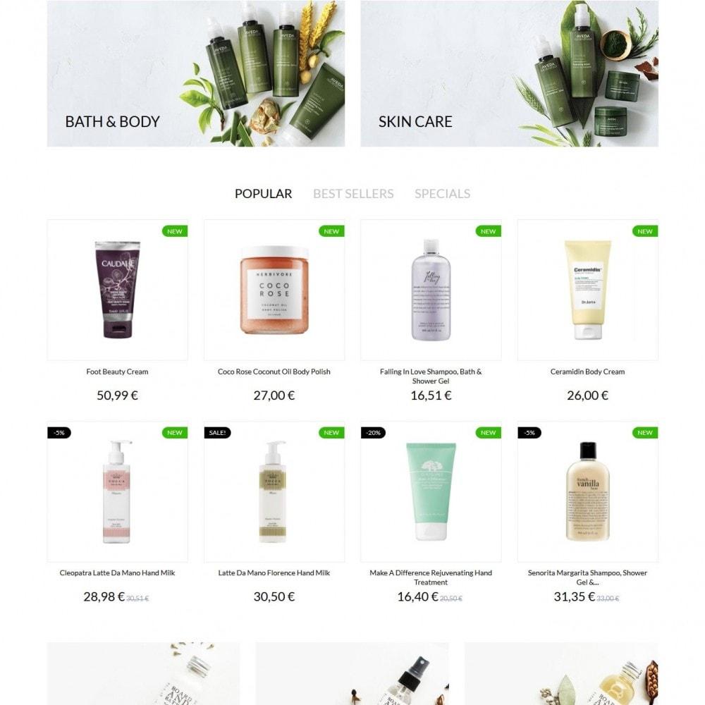 Uberliss Cosmetics