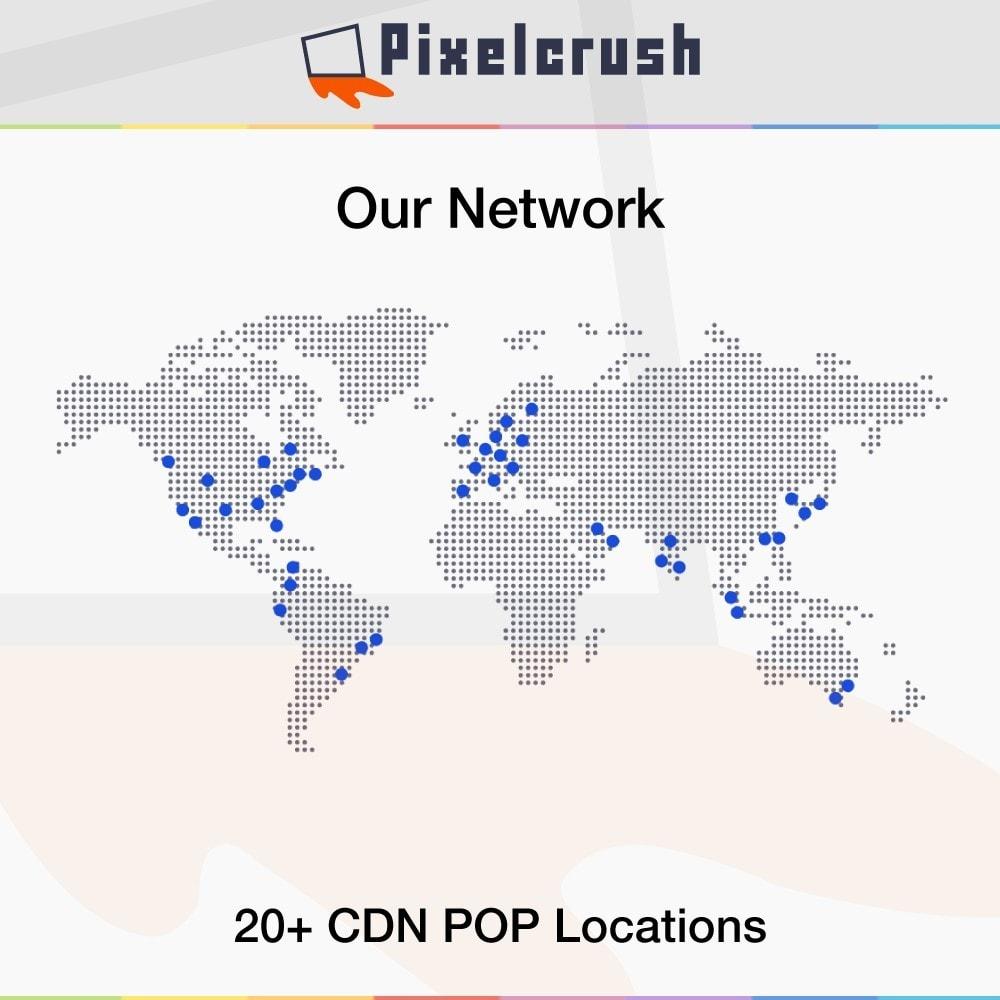 module - Показ товаров - Pixelcrush CDN - 4