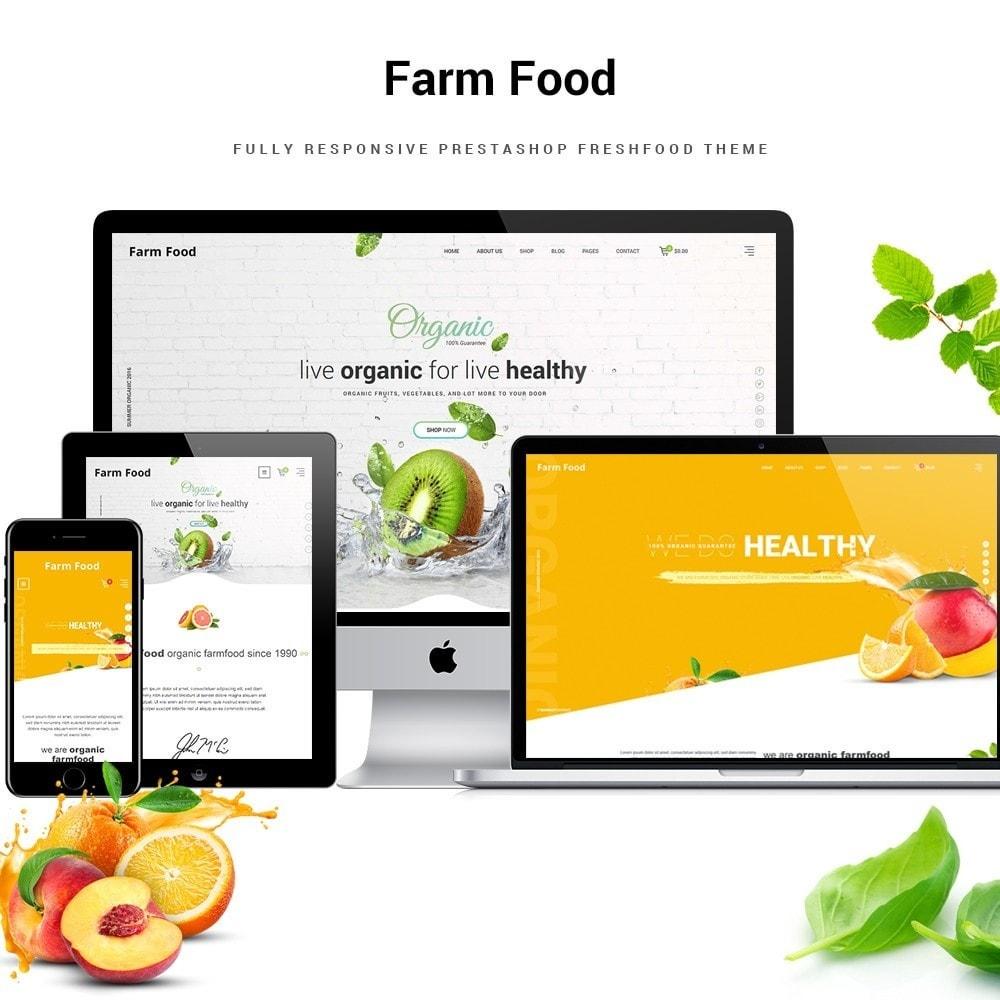 JMS FarmFood