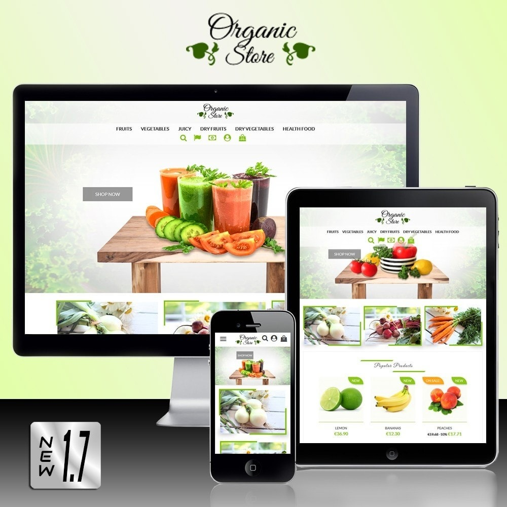 D health food store in l a - Organic Store