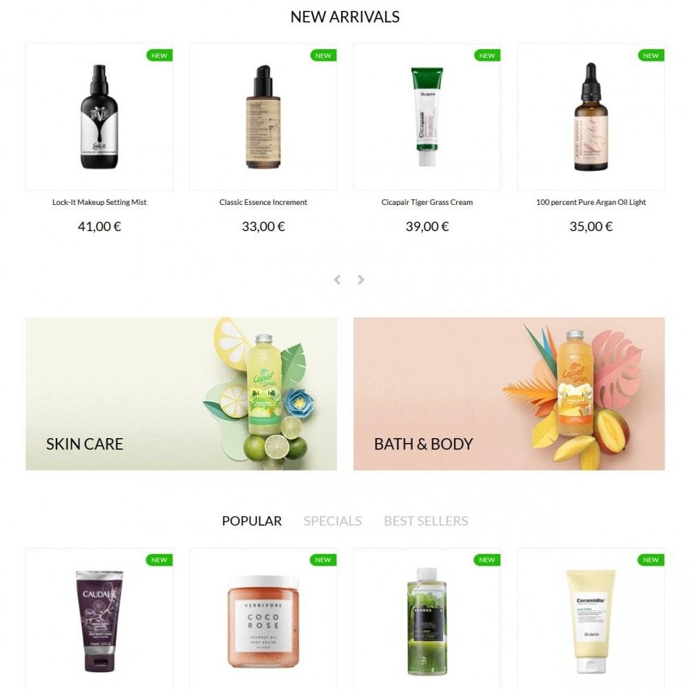 Puriq Cosmetics