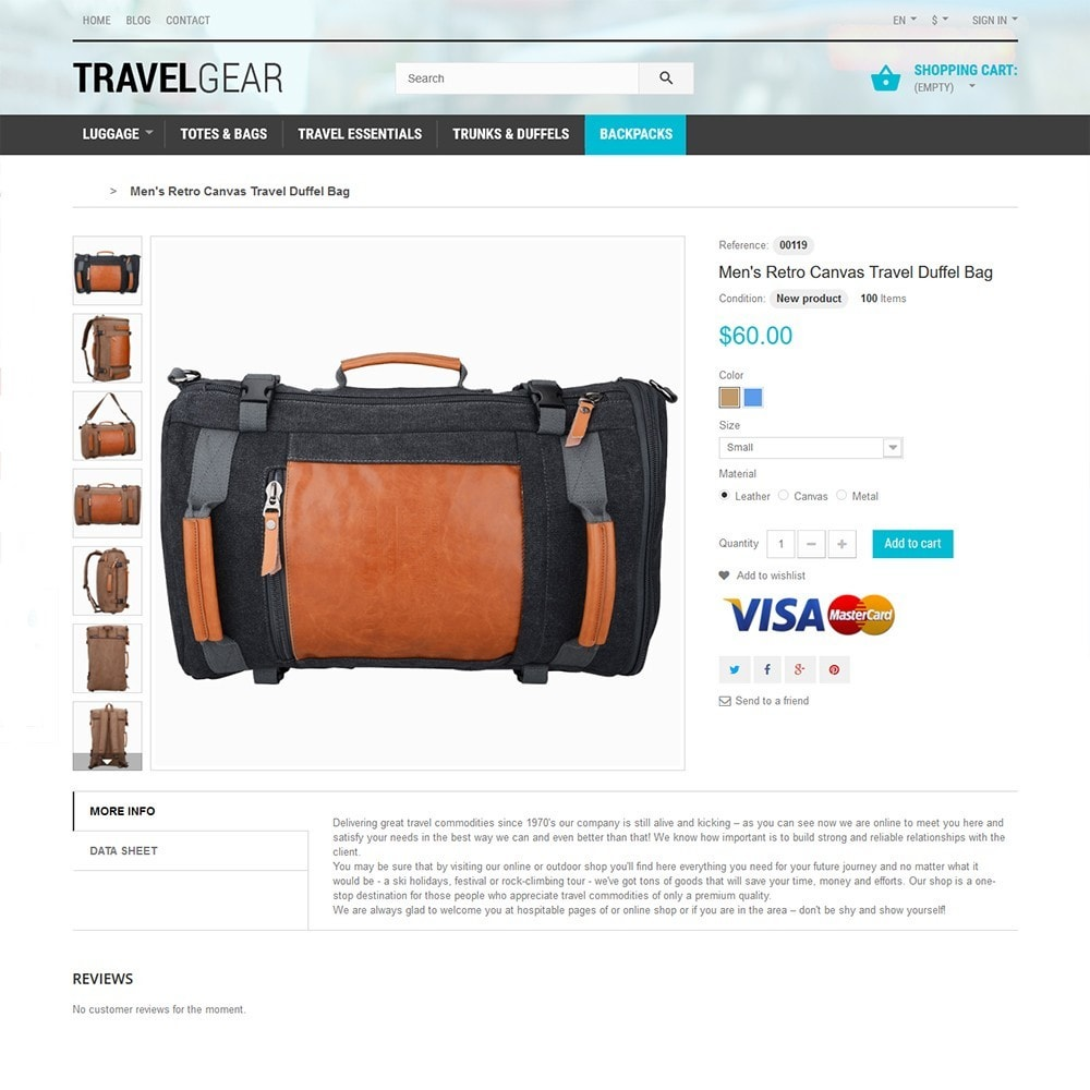 theme - Sport, Loisirs & Voyage - Travel Gear - Accessoires de voyage thème - 3
