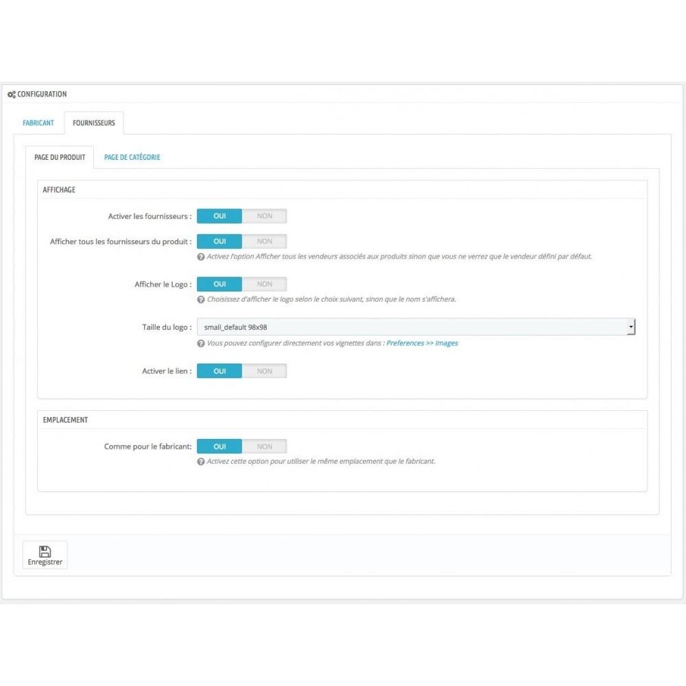 bundle - Inscription & Processus de commande - Pack Booster de vente - 5