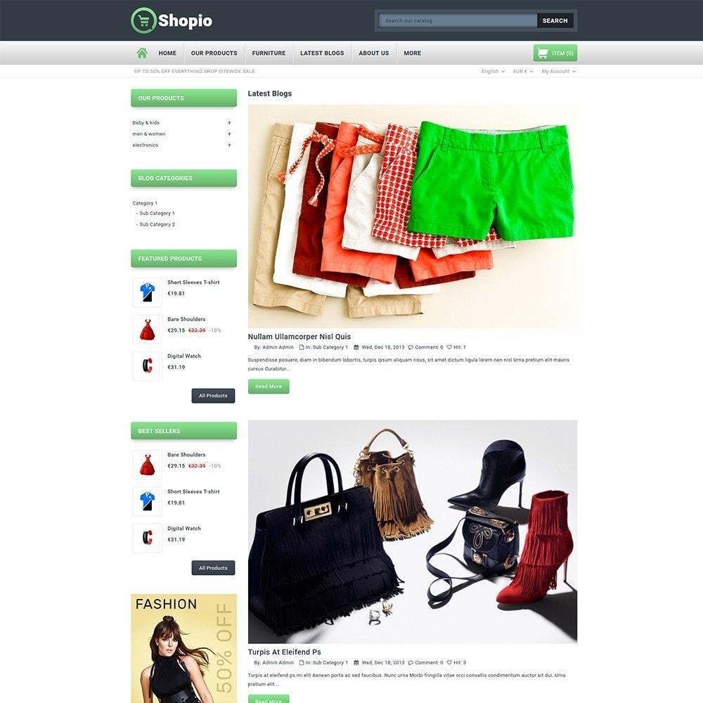 theme - Moda & Calçados - Shopio Mega Store - 6