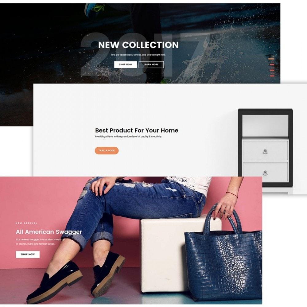 theme - Moda & Obuwie - Single Product - 3