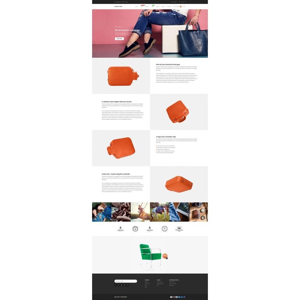 theme - Moda & Obuwie - Single Product - 8