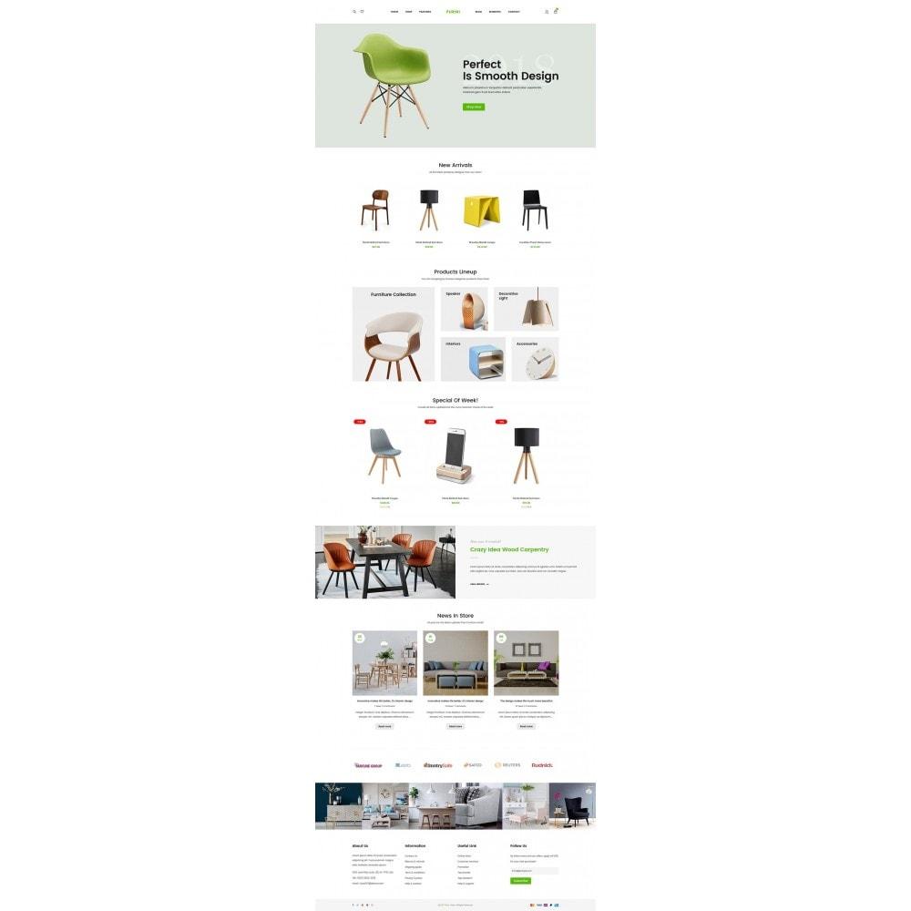 theme - Heim & Garten - JMS Furni - 7
