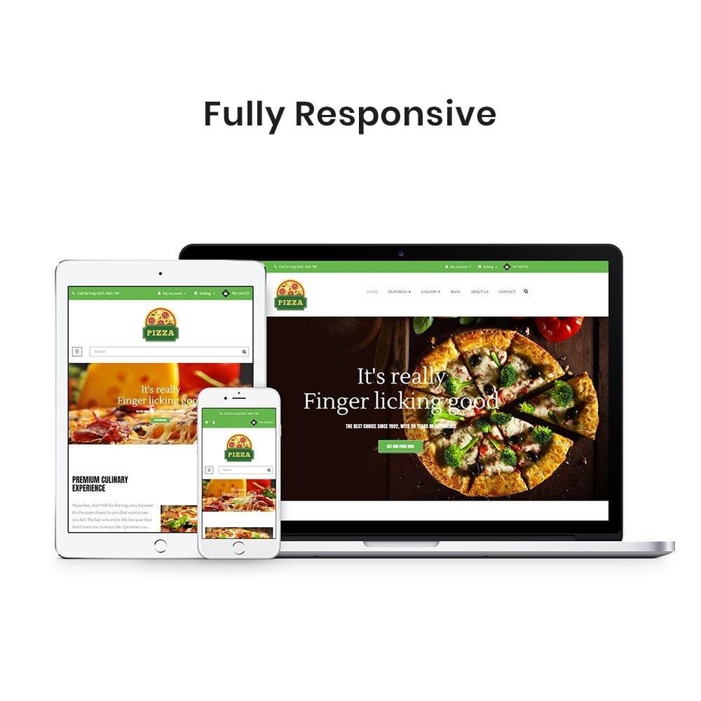 Ap Pizza