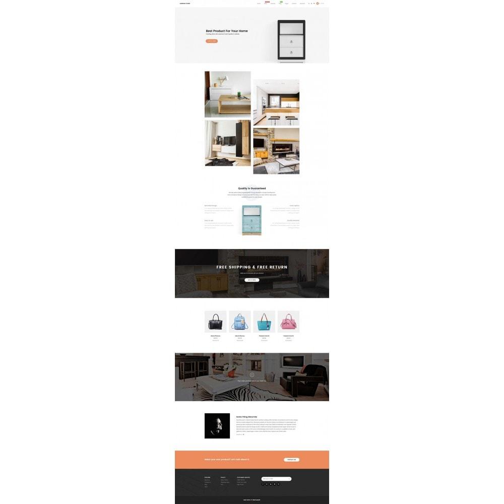 theme - Moda & Calçados - Single Product 1.7 - 7