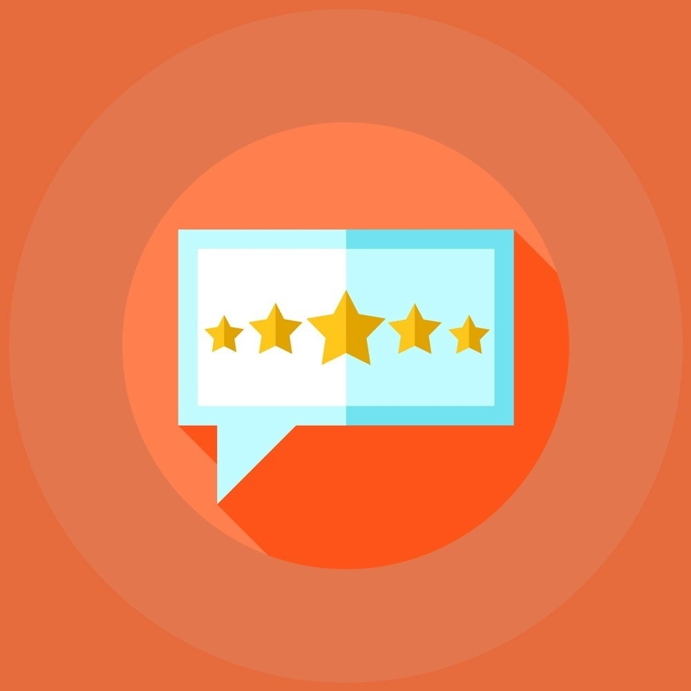 module - Customer Reviews - Knowband - Product Review Reminder and Incentives - 1