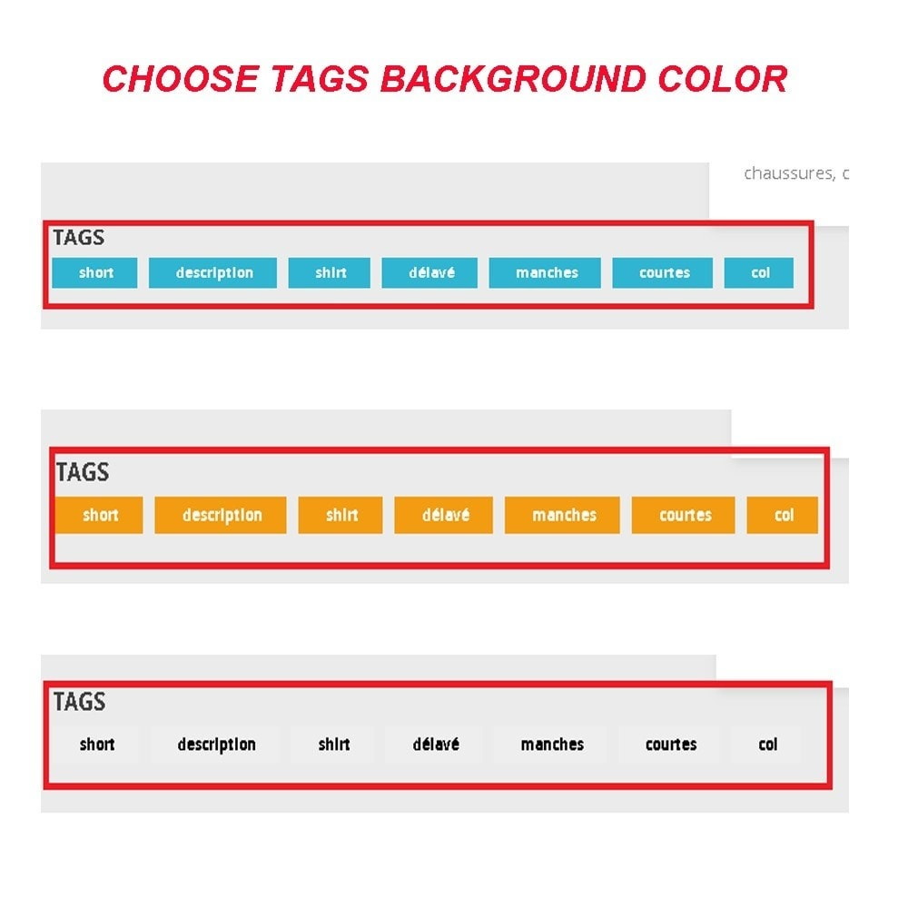 module - SEO - SEO - Product Tags - 6