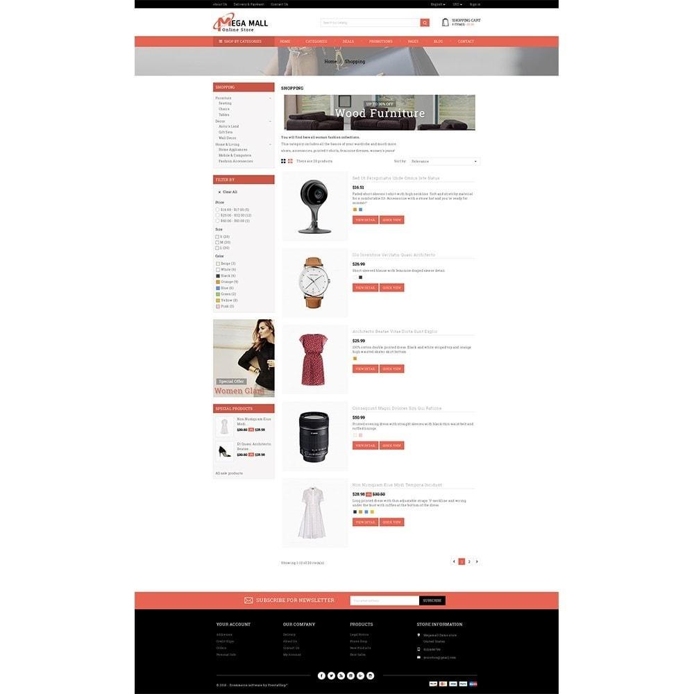 theme - Heim & Garten - Megamall Store - 4