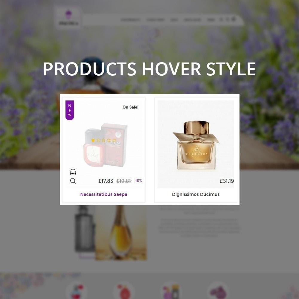 theme - Gezondheid & Schoonheid - Nautica Perfume Store - 13