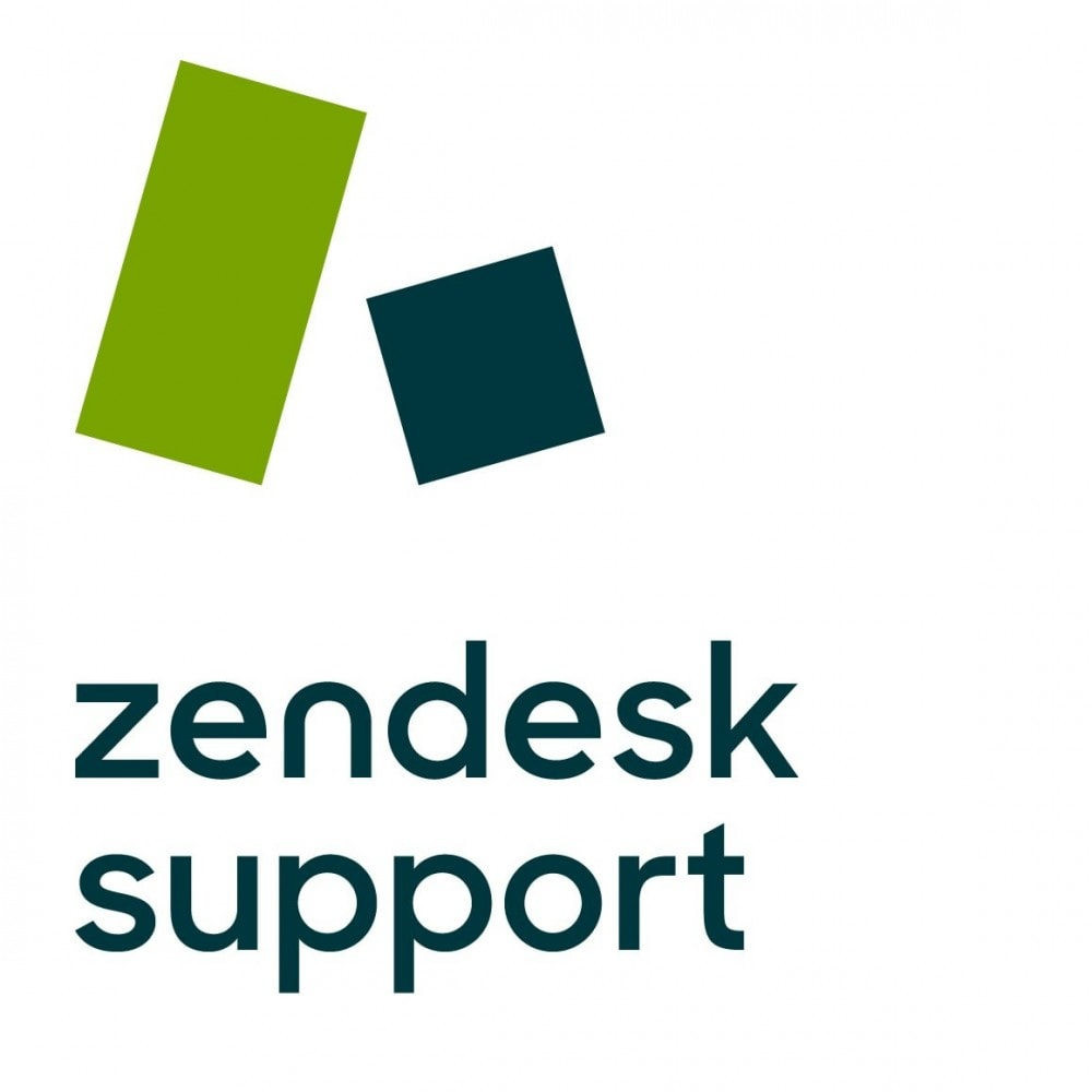 module - Customer Service - Official Zendesk - 4