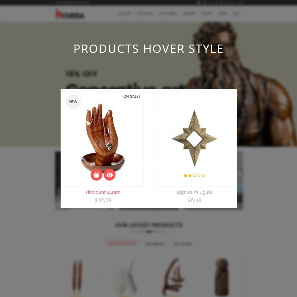 theme - Huis & Buitenleven - Hovera Home Store - 12