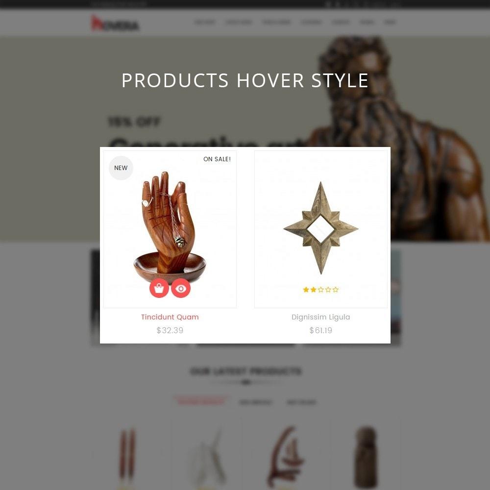 theme - Dom & Ogród - Hovera Home Store - 12