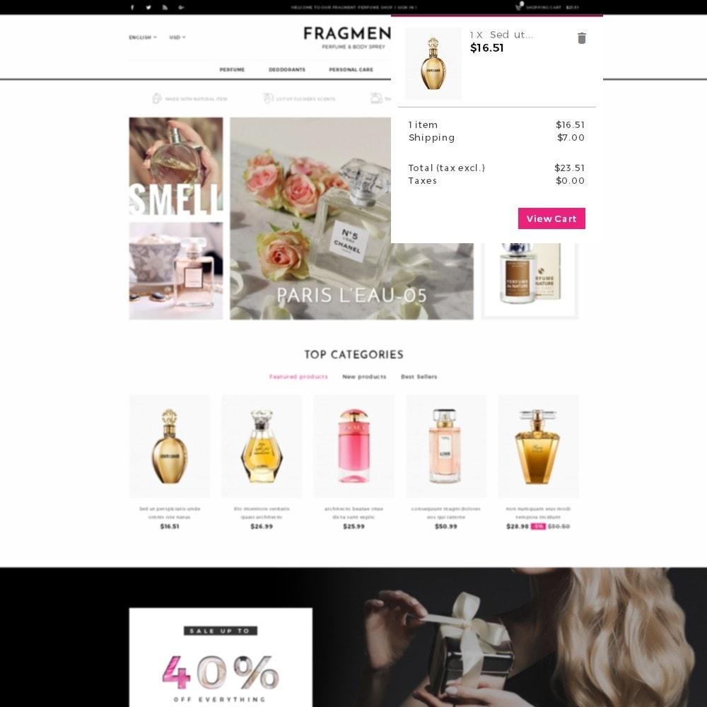 theme - Health & Beauty - Fragment Perfume Store - 8