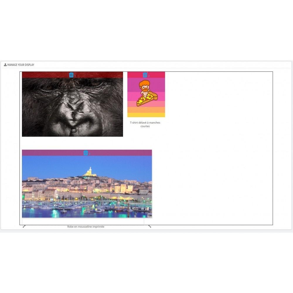 module - Produktvisualisierung - Easier Grid Image - 15