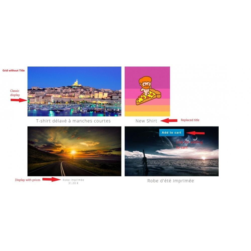 module - Produktvisualisierung - Easier Grid Image - 17