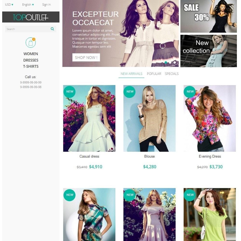 Membrana Fashion Store