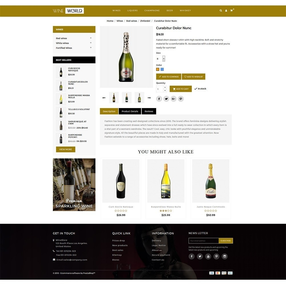 theme - Bebidas & Tabaco - WineWorld Store - 5